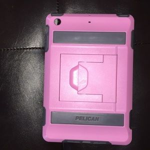 Accessories - iPad mini case